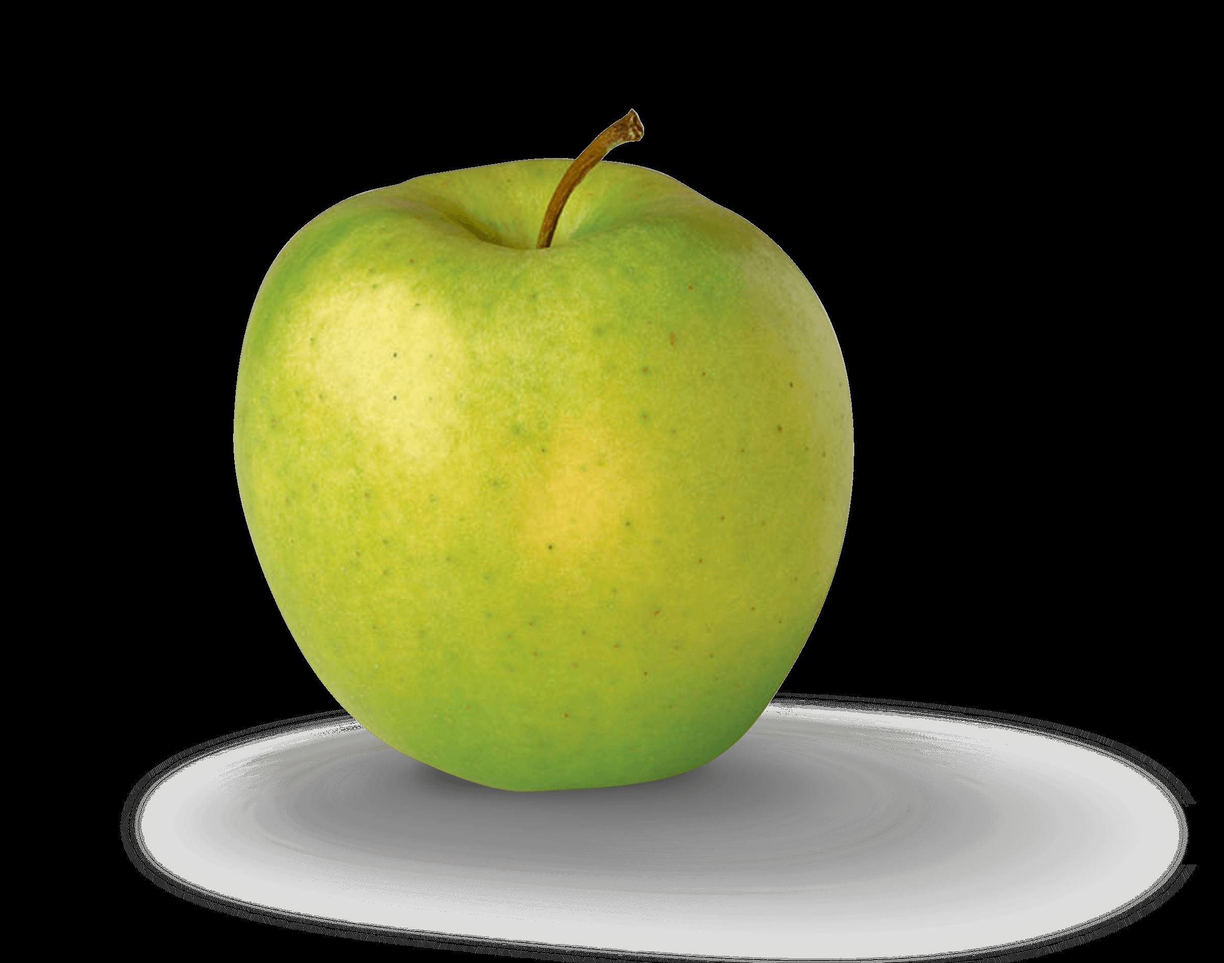 Apple Photo - Crispin