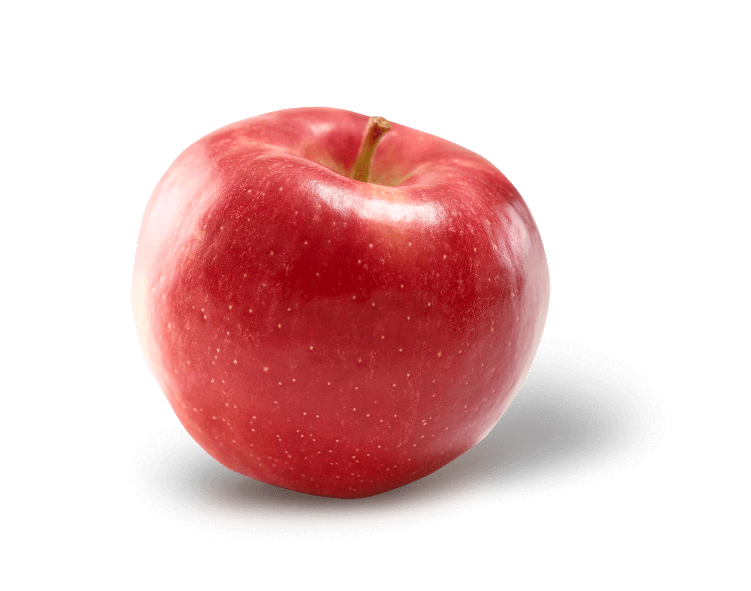 Apple Photo - RubyFrost<sup>®</sup>